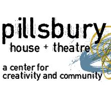Pillsbury House + Theatre