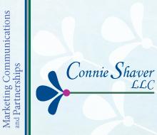 Connie Shaver LLC