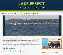 WayzataLakeEffect.com