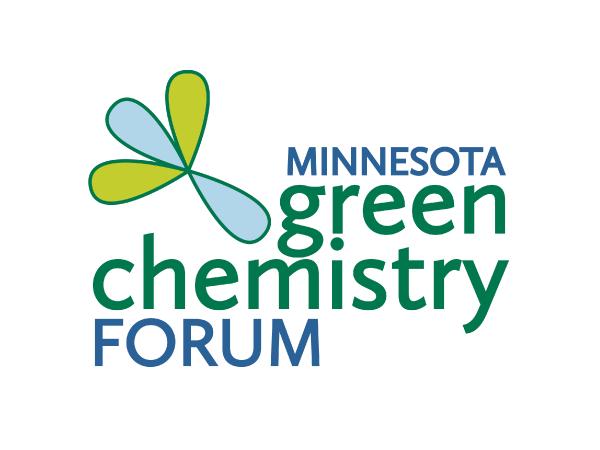 Minnesota Green Chemistry Forum