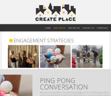 Create Place