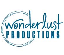 Wonderlust Productions